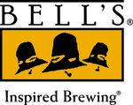 Bell's  Hopsoulution Beer