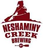 Neshaminy Creek Trauger Beer