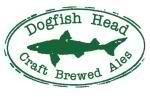 Dogfish Head Miles Davis' Bitches Brew 2013 Beer