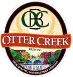 Otter Creek Overgrown Pale Ale beer