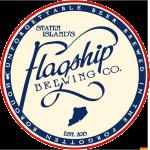 Flagship Pastime Summer Ale beer