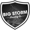 Big Storm Summer Buzz beer