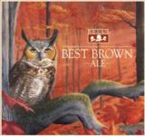 Bell's Best Brown Beer