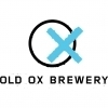 Old Ox Golden Ox beer