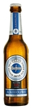 Warsteiner Alkoholfrei beer