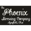 Phoenix Redemption IPA beer