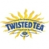 Twisted Tea Strawberry Lemonade beer
