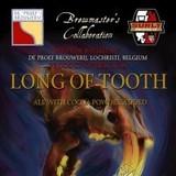 De Proef/ Surly Long of Tooth beer