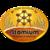 Mini van steenberge atomium 1