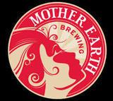 Mother Earth Park Day Bohemian Pilsner Beer