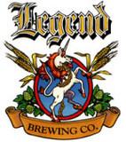 hop to ber fest beer
