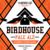 Mini brewer s art birdhouse pale ale 3