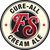 Mini cure all cream ale 3