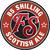 Mini fsb 85 shilling scottish ale 2