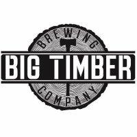 Big Timber IPA Beer