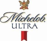 Michelob Lite Fortune beer