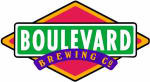Boulevard 80 Acre Beer