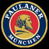 Paulaner Hefe-Weissbier Beer
