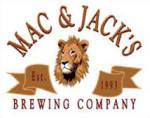 Mac and Jack's IBIS IPA beer