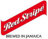 Desnoes & Geddes Red Stripe beer