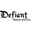Defiant Kilt Lifter Scotch Ale beer