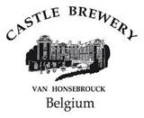 Van Honsebrouck Kasteel Rouge Beer
