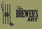 Brewer's Art Harlequin Cap beer