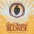 Mini good natured blonde 7