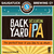 Mini saugatuck backyard ipa 4