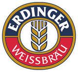 Erdinger Weissbier Non-Alcoholic Beer