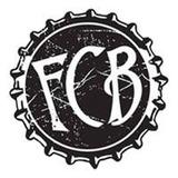 Fort Collins Oktoberfest beer