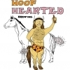 Hoof Hearted Musk of the Mango beer