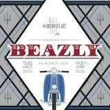Brewers Art Beazly Ale Beer