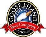 Goose Island 312 Urban Pale Beer