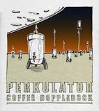 Dark Horse Perkulator beer