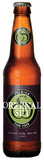 Original Sin Pear Cider beer