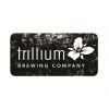 Trillium Angry Lady beer