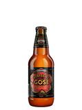 Boulevard Hibiscus Gose Beer