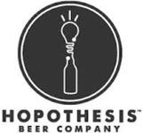 Hopothesis Falling Oats beer