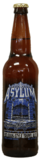 Left Coast Asylum Belgian Triple Beer