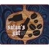 Rare Form Satan's Gut beer