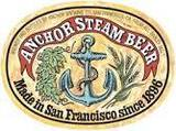 Anchor Steam Beer Beer