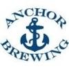 Anchor Brotherhood ESL beer