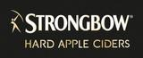 Strongbow Hard Apple Cider Beer