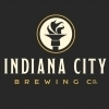 Indiana City Black Lantern Beer