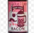 Mini mikkeller beer geek bacon rauch 3