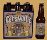 Michigan Celis White Beer