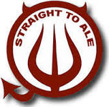 Straight to Ale I.S.S International Space Saison beer