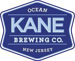 kane sunday brunch where to buy near me beermenus