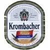 Krombacher Non-Alcoholic Weizen Beer